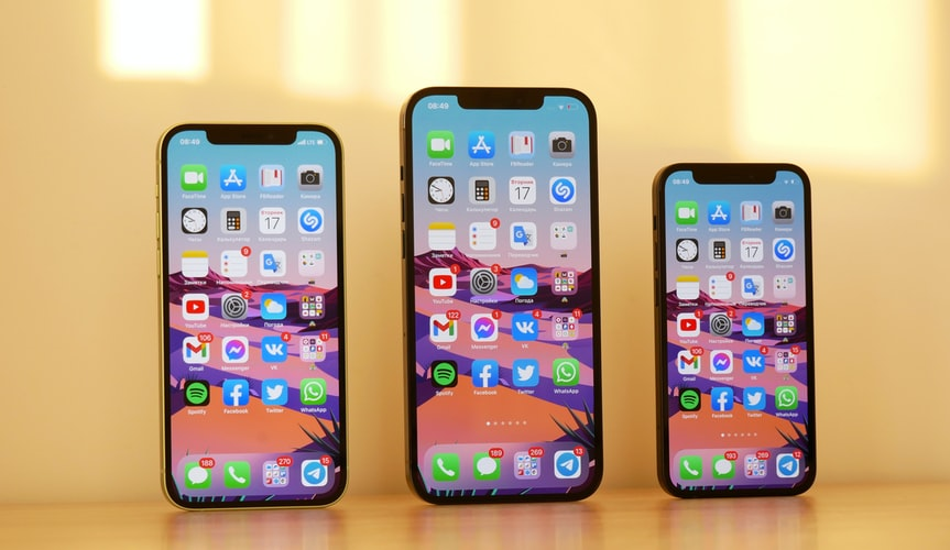 Should You Upgrade To iPhone 12?